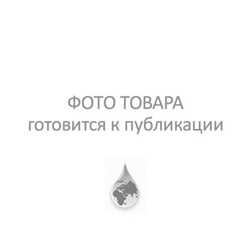 Смесители для ванной с душем купить в Ульяновске